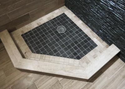 Irvington_Bathroom_Remodel-3-2