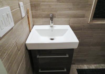 Irvington_Bathroom_Remodel-4-2