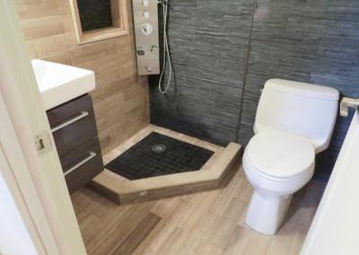 Irvington_Bathroom_Remodel-6-2