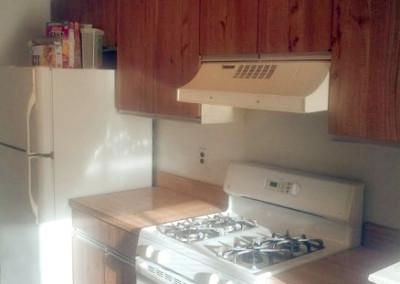 White Plains Kitchen Renovation-1-2