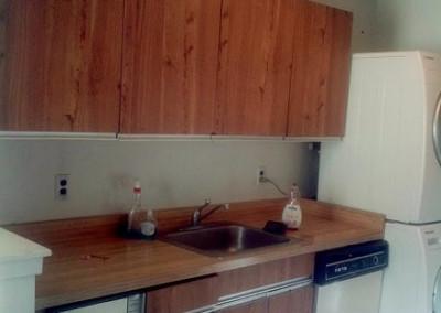White Plains Kitchen Renovation-2-2