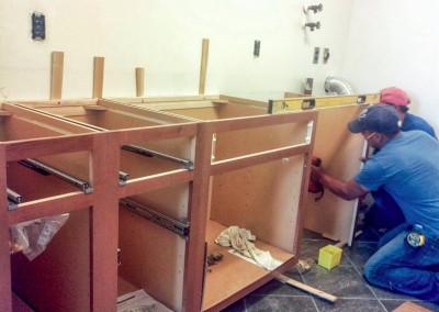 White Plains Kitchen Renovation-3-2