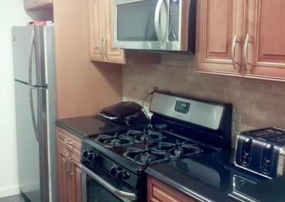 White Plains Kitchen Renovation-5-2