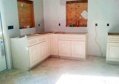 Mt Kisco Kitchen by Gustavo Lojano 7
