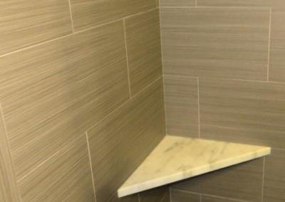 Millwood Bathroom Remodel Photo 3