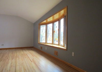 Ossining Living Room & Dining Room Renovation Photo 4