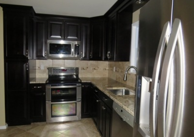 Pleasantville Kitchen Remodel Photo 5