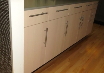 Irvington Kitchen Remodel Photo 9