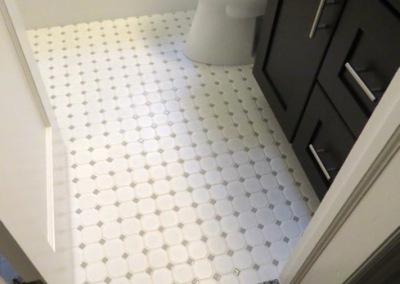 Valhalla Bathroom Renovation Project Photo 7