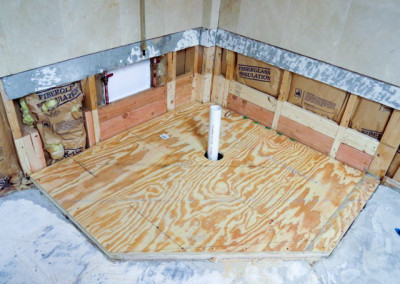 Croton Master Bathroom Remodel Before & After-1