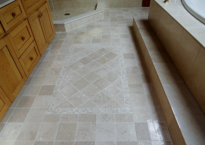 Croton Master Bathroom Remodel Before & After-10