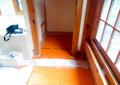 Croton Master Bathroom Remodel Before & After-2