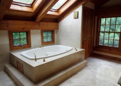 Croton Master Bathroom Remodel