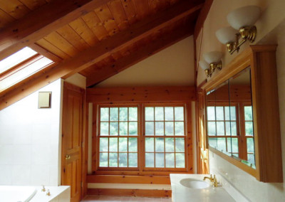 Croton Master Bathroom Remodel Before & After-9