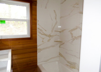 Hastings Bathroom Remodel Before & After-5