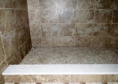 Peekskill Bathroom Remodel Photo -4