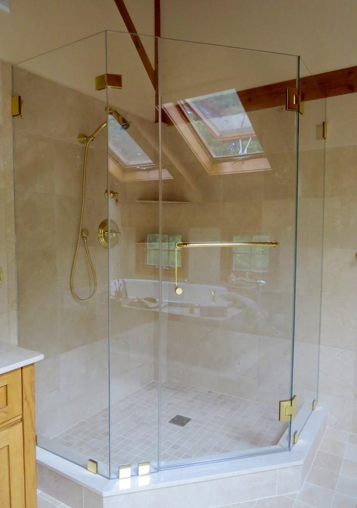 Croton Master Bathroom Remodel Gustavo Lojano General