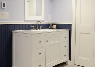 Ossining Luxury Master Bathroom Renovation-4