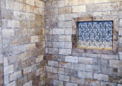 Valhalla Master Bath Remodel Project-1