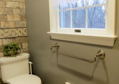 Valhalla Master Bath Remodel Project-8