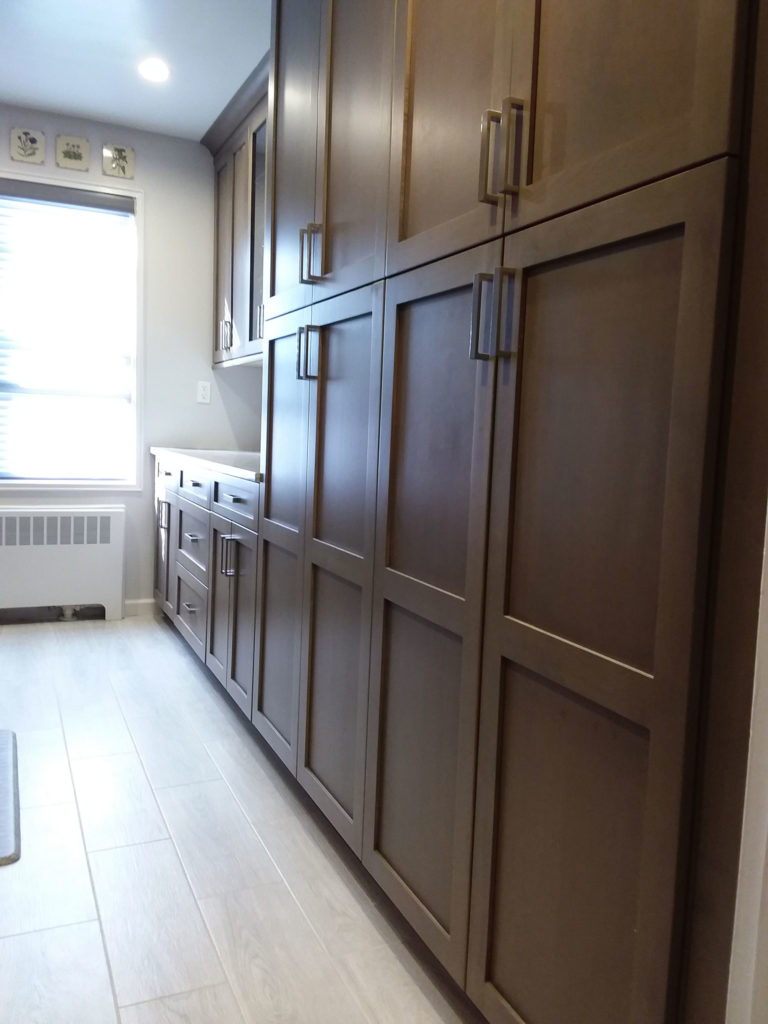 Kitchen Renovation In Dobbs Ferry 2017 Gustavo Lojano