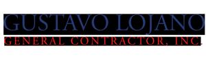 Gustavo Lojano General Contractor Inc